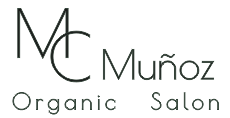 MC Muñoz Organic Salon